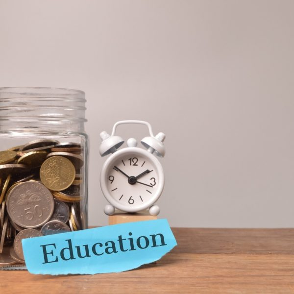 account-background-bank-banking-budget-business-cap-cash-child-coin-coins-college-concept-cost_t20_oneKg4